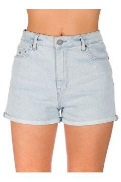 O\'Neill Mermaid Ave Denim Shorts blauw(85196772)