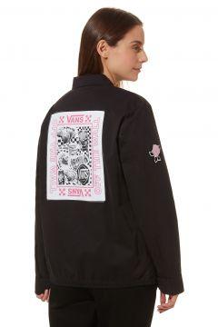 Куртка Lady Vans(119080478)