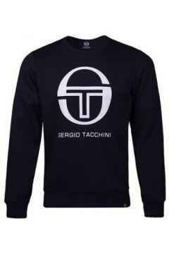 Sweat-shirt Sergio Tacchini Sweat crewneck col rond ZELDA(115434129)