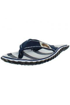Sandales Gumbies Tongs ref_gum43660 Marine(127970687)