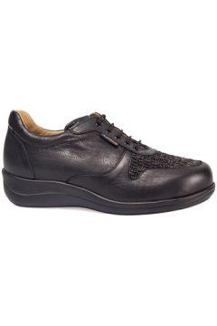 Chaussures Calzamedi CHAUSSURES STRECH M(88461070)