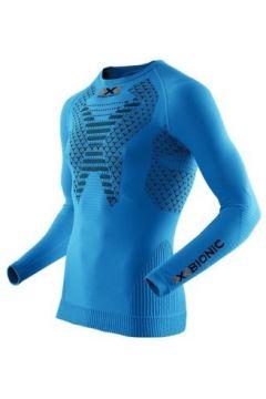 T-shirt X-bionic TL HOM RUN TWYCE(115637678)