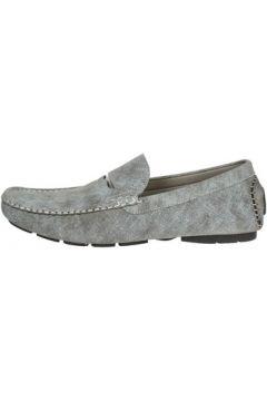 Chaussures Laura Biagiotti 3006(115570673)