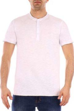 T-shirt Sun68 T19111(115592046)