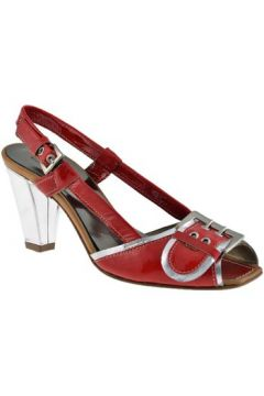Sandales Progetto C225talon60Sandales(98743188)