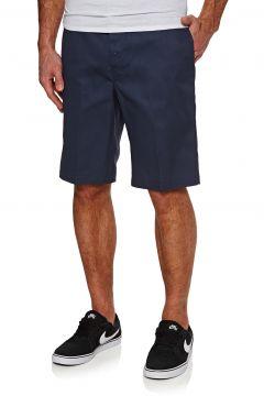 Dickies 11 Inch Slim Straight Work Spazier-Shorts - Navy Blue(100256940)