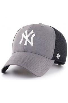 Casquette 47 Brand Casquette New York Yankees GRIM(115436122)