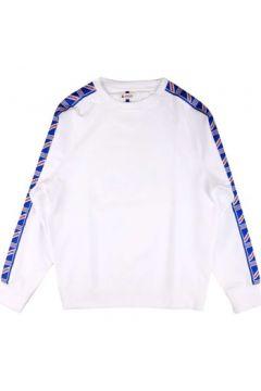 Sweat-shirt Invicta 4454153/U(115661269)
