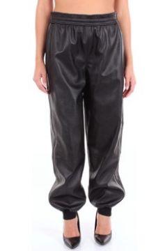 Pantalon Stella Mc Cartney 531325SJB14(115530746)