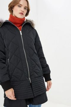 Куртка утепленная Iceberg(103315808)