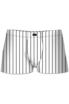 Boxers Marginal GINO(127987163)