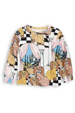 T-Shirt Hund Elegant- Capsule Ohlala(113867036)