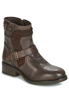 Boots Buffalo BUFFI(88461020)