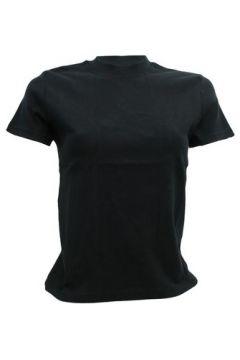 T-shirt Levis T-shirt Noir(115616525)