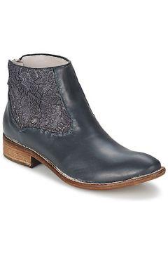 Boots Meline GISELE(115454059)