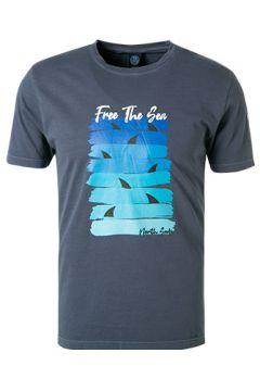 NORTH SAILS T-Shirt 692551-000/C005(116303747)