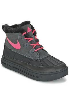 Boots enfant Nike WOODSIDE CHUKKA 2 JUNIOR(115385674)