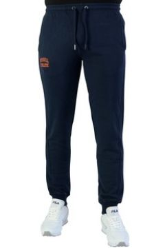 Jogging Russell Athletic Jogging Iconic Cuffed Pant(115517570)