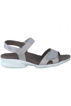 Sandales Mephisto Sandale FRANCESCA noires(98825231)