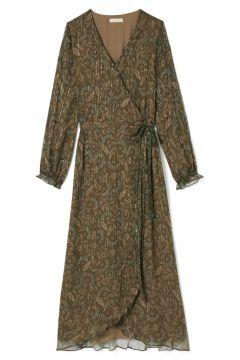 Kleid Emelyna -Damenkollektion-(121846563)