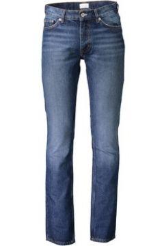 Jeans skinny Gant 1601.138366(115588308)
