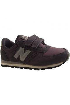 Chaussures New Balance Kids KE420NHY(88712323)