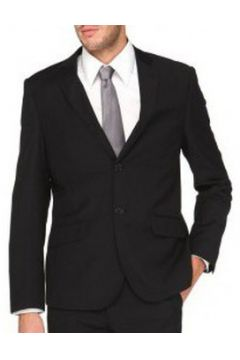 Veste J.bradford Costume Textile ELIOTRAY - Couleur - , Taille - 50(88578207)