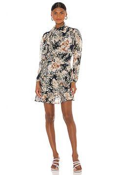 Платье brigitte - MINKPINK(125436555)