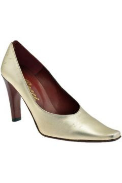 Chaussures escarpins Bocci 1926 GlamourT.90Escarpins(127857672)