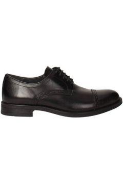 Chaussures Genus Millennium 1166(115562282)