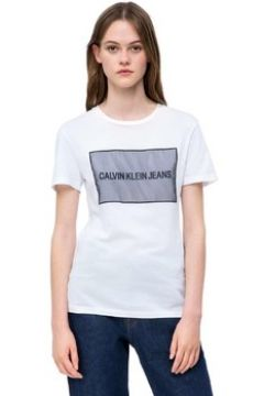 T-shirt Calvin Klein Jeans J20J208606(115655748)