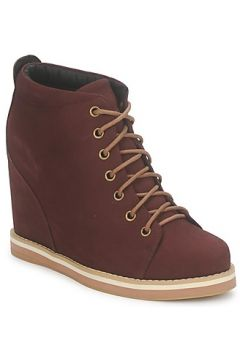 Boots No Name WISH DESERT BOOTS(115461470)