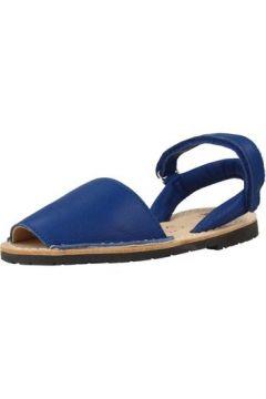 Sandales enfant Ria 20090(115536594)