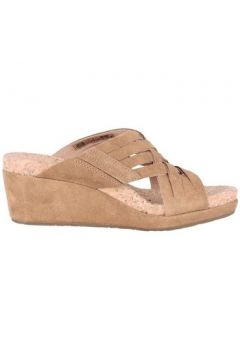 Sandales UGG Lilah(101547345)