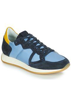 Chaussures Philippe Model MONACO VINTAGE BASIC(115406748)