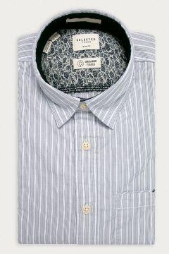 Selected - Рубашка(128341795)