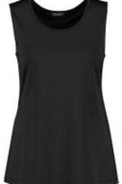 Basic-Top Samoon Black(111496956)