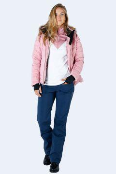 Brunotti Silverlake Melee Women Softshell Pant(118201801)