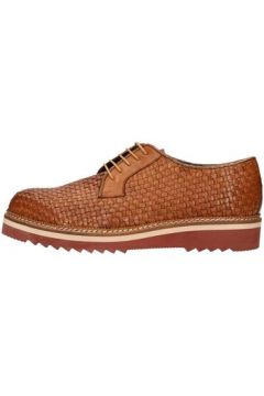Chaussures Gian Vargian 301l/intr(88471194)