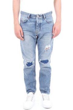 Jeans Haikure HEM03103DF052(101639569)
