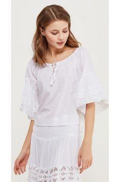 Блуза Fresh Cotton(104323458)