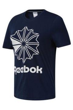 T-shirt Reebok Sport DT7222(115653749)