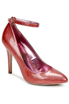 Chaussures escarpins Shellys London STARR(98741272)