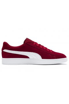 Zapatillas Puma Smash V2(120779250)