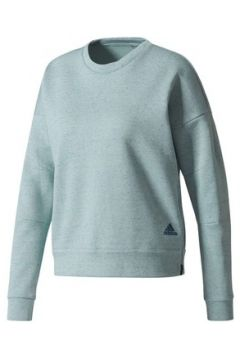 Sweat-shirt adidas BP5567(115663754)