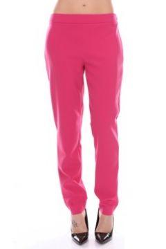 Pantalon Moschino A03075424(115504919)