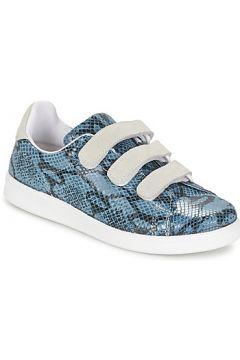 Chaussures Yurban ETOUNATE(115450127)