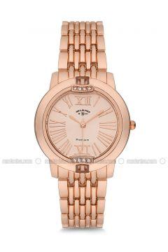 Rose - Watch - Aqua Di Polo 1987(110315458)