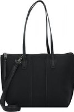 Anni Shopper Tasche 27 cm Gabor black(123946547)
