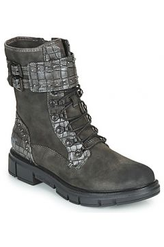Boots Mustang 1333507(127935262)